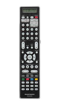 Marantz-AV7703-remote.jpg