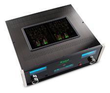 McIntosh-MP1100.jpg