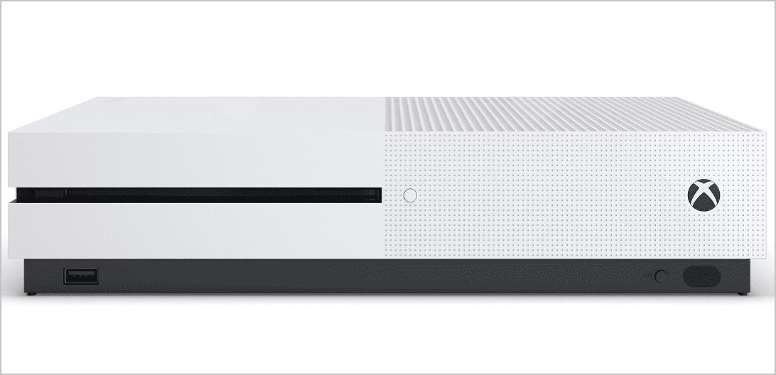Microsoft-Xbox-One-S.jpg