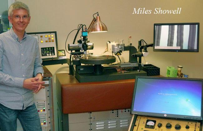 Miles-Showell.jpg