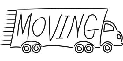 Moving-truck-thumb.jpg
