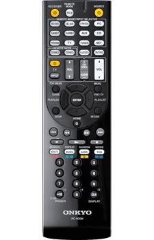 Onky-TXRZ900-remote.png
