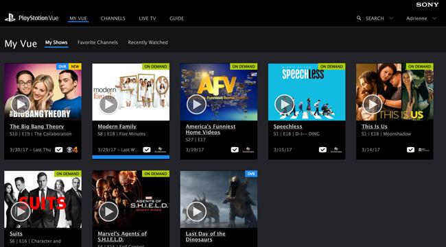 PS-Vue-My-Shows.jpg