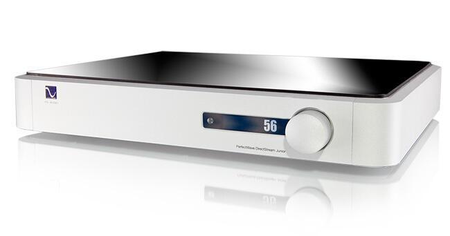 PSAudio-DSDJr-650x342.jpg