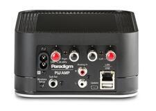 Paradigm-PW-Amp-rear.jpg
