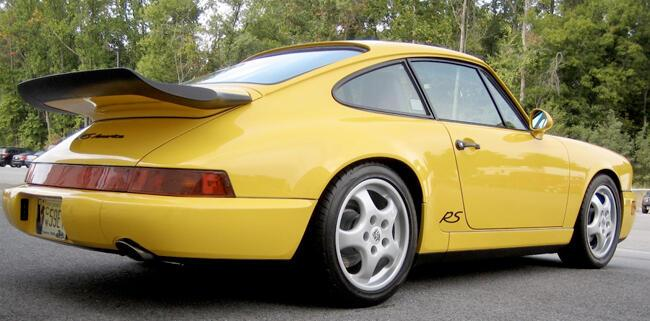 Porsche-RSAmerica.jpg