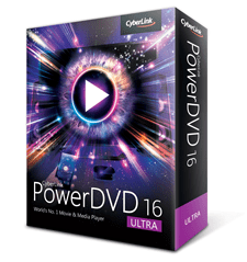 PowerDVD-16-Ultra.png