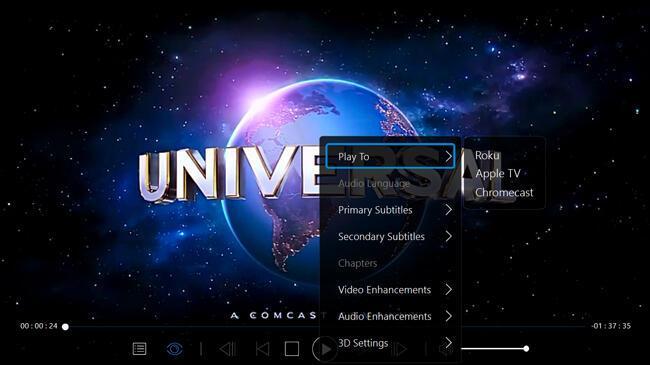 PowerDVD-PlayTo.jpg