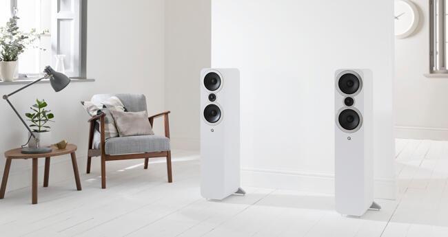 Q-Acoustics-3050i.jpg