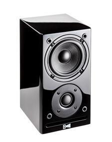 RSL-CG3-speaker.jpg