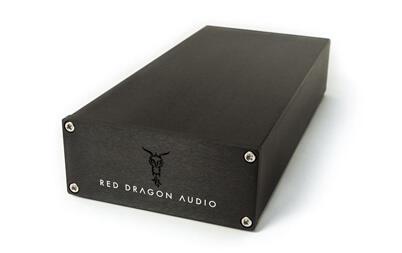 Red-Dragon-S500-thumb.jpg