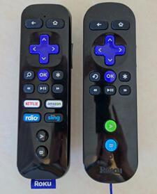 Roke-remotes.jpg