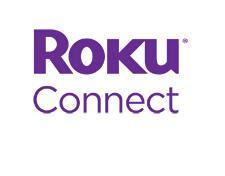 RokuConnect.jpg