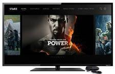 STARZ-App-on-TV.jpg