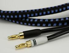 SVS-Soundpath-Ultra-cable.jpg
