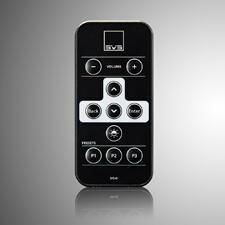 SVS-sb16-remote.jpg