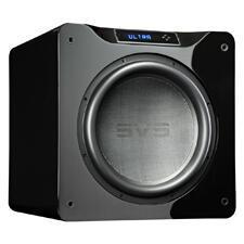 SVS-sb16-ultra-225x225.jpg