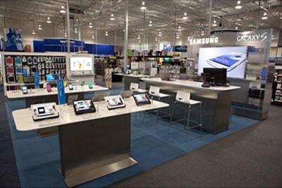 Samsung-Experience-Shop-thumb.jpg