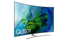 Samsung-QN65Q8C-225x140.jpg