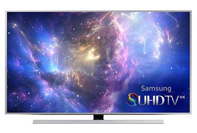 Samsung-UN65JS8500-thumb.jpg