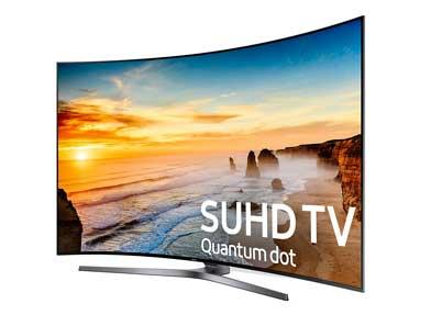 Samsung-UN65KS9800.jpg