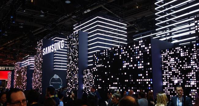 Samsung-booth-2018.jpg