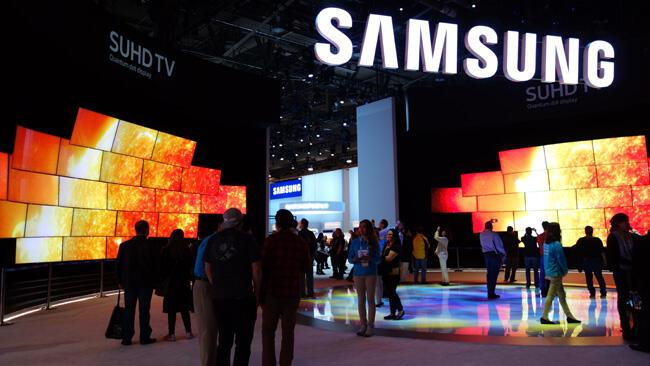 Samsung-booth.jpg
