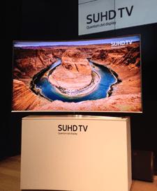 Samsung-spring-line.png