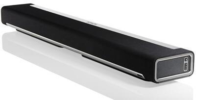 Sonos-Playbar-thumb.jpg