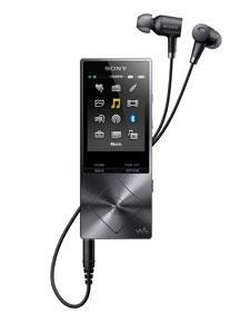 Sony-A26HN.jpg
