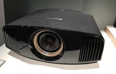 Sony-VPL-VW675ES-thumb.jpg