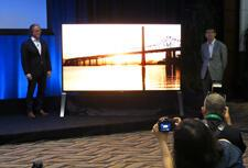 Sony-Z-Series-event.jpg