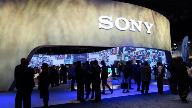 Sony-booth.JPG