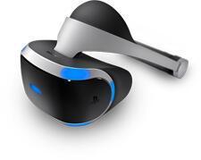 Sony-morpheus-headset.jpg
