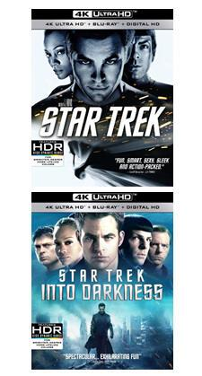 Star-Trek-duo.jpg