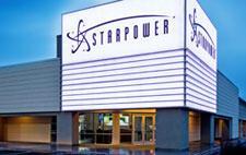 Starpower-building.jpg