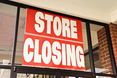Store-closing-thumb.png