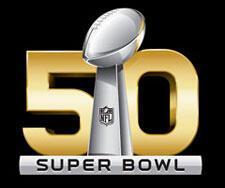 Super-Bowl-50.jpg