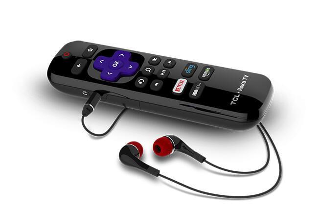 TCL-55P607-remote.jpg
