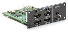 TDAI-2170-HDMI-module.jpg