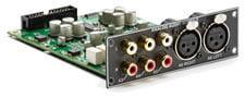 TDAI-2170-analog-module.jpg
