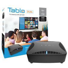 Tablo-DUAL-box.jpg