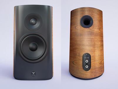 Thiel-Audio-TM3-thumb.jpg