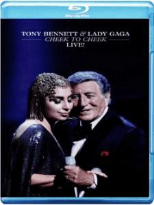 Tony-Bennett.png