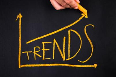 Trends-thumb.jpg