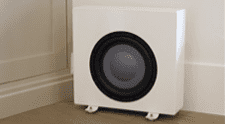 TruAudio-sub.png