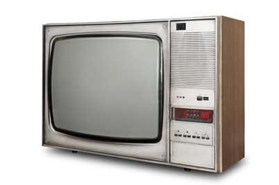 Tube-TV-thumb.jpg