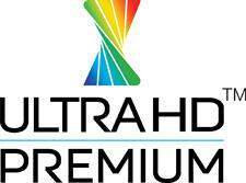 UHD-Premium-Logo.jpg