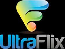 UltraFlix-logo.jpg