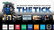 VIZIO-Amazon-Video.jpg